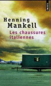 chaussures-italiennes-henning-mankell