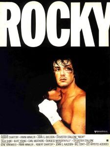 affiche-Rocky-1976