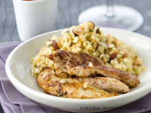 filets_de_poulet_et_boulgour_au_pesto