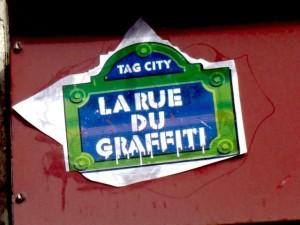 la-rue-du-graffiti