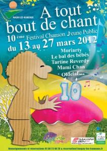 A_tout_bout_de_chant