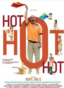 hot_hot_hot