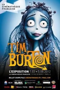 Exposition_Tim_Burton
