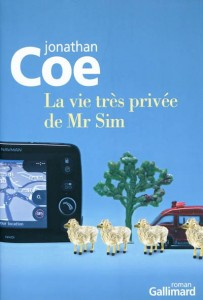 La_vie_tres_privee_de_Mr_Sim
