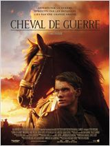 cheval_de_guerre