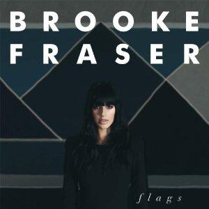 Brook-Fraser-Flags