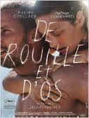 De_rouille_et_d_os