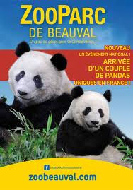 Zoo_de_Beauval