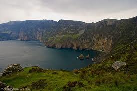 falaise_irlandaise