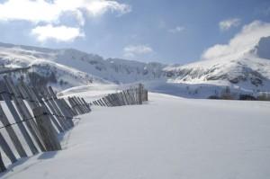Auvergne_sous_la_neige
