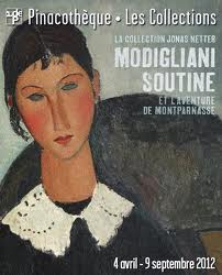 Modigliani_Soutine