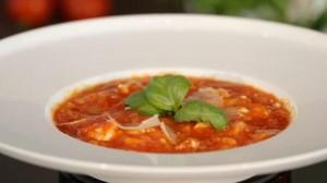 soupe-de-tomate-au-cabillaud