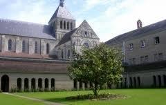 Abbaye_de_Fleury