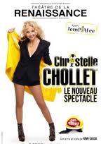 Nouveau_spectacle