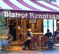Bistrot_Renaissance