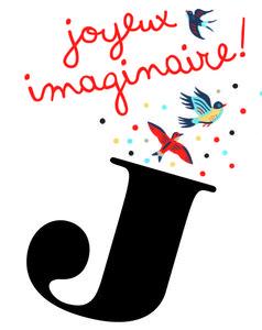 Les-40-ans-de-Gallimard-Jeunesse_large