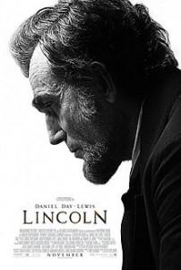 Affiche-Lincoln