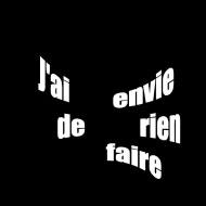 Envie_de_rien