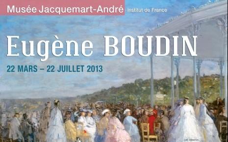 l-exposition-eugene-boudin-au-musee-jacquemart-andre-du-22-mars-au-22-juillet