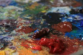 palette_de_peinture