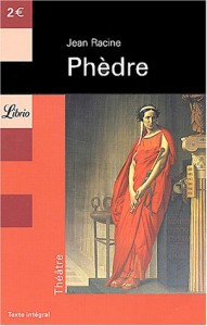 phedre_couv