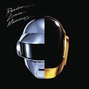 Daft-Punk-l-album-Random-Access-Memories