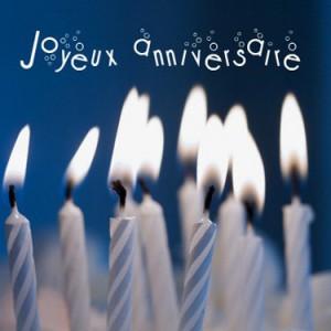 anniversaire_gateau