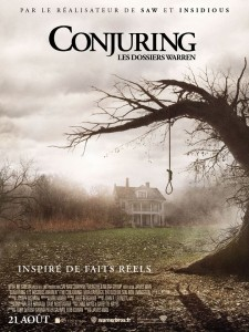 affiche-conjuring