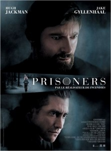 affiche-Prisoners