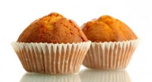 muffins_au_potiron