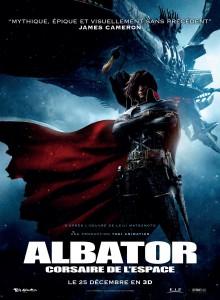 Albator-Corsaire-de-lEspace