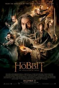 hobbit_la_desolation_de_smaug_affiche