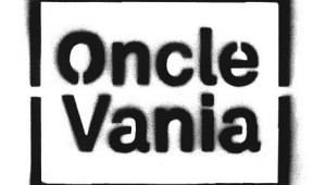 Oncle_Vania