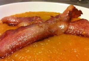 soupe_insolite