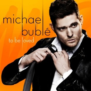 Michael_Buble-_To_Be_Loved_Album_Cover