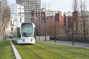 Tramway-3a-3b-T3-Paris
