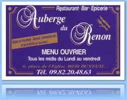 auberge_du_renon