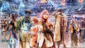 final-fantasy-13