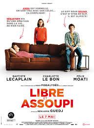 libre_et_assoupi