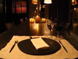 diner_seule