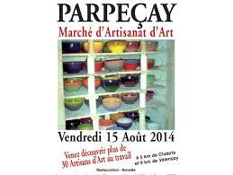 Parpeçay_marche_art