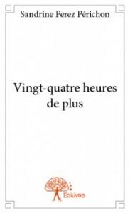 24_heures_de_plus