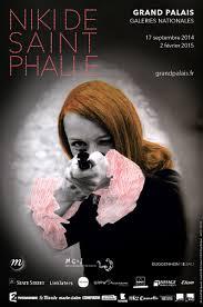 Niki_de_saint_Phalle