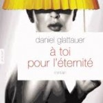 a_toi_pour