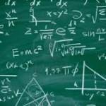 mathematiques