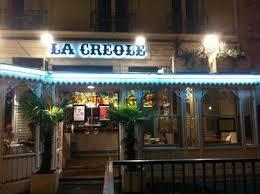 la_creole