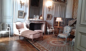 chateau_Bouges_3