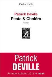 peste_cholera