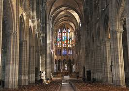 basilique_saint_denis