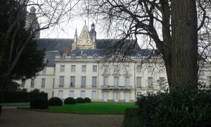 Musee_beaux_arts